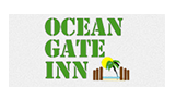 Ocean Gate Inn - 111 Ocean St, Santa Cruz, California 95060