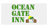 Ocean Gate Inn - 111 Ocean St, 