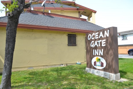 Welcome To Ocean Gate Inn - Ocean Gate Inn